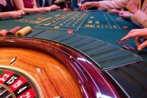 Aller jouer au casino pour gagner de l'argent