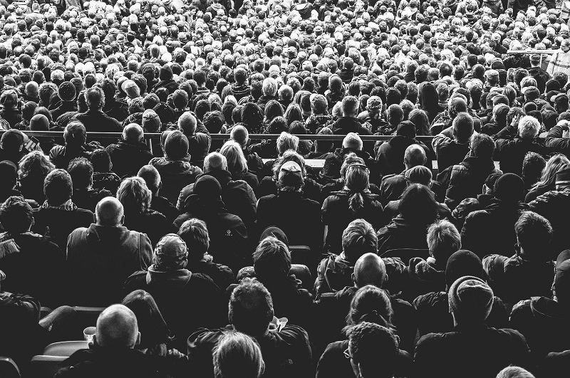 5 raisons pour lesquelles vous devez embaucher une agence d'événementiel
