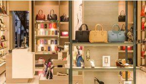 Boutique imperia sac à main femme et sac pour homme