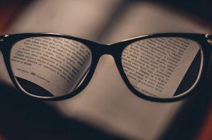 Quel sont les différents types de lunettes