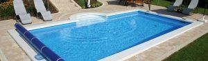 trouver le meilleur emplacement pour votre piscine_
