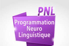 formation-PNL