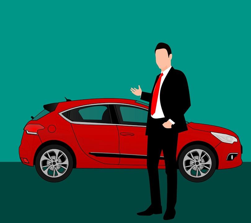 Que faut-il savoir sur la simulation de prêt de voiture neuve?